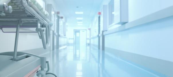 Medical Waste Disposal For Hospitals