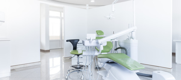 Medical Waste Disposal for Dental Offices