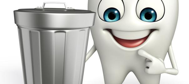 Medical Waste Disposal for Dental Offices