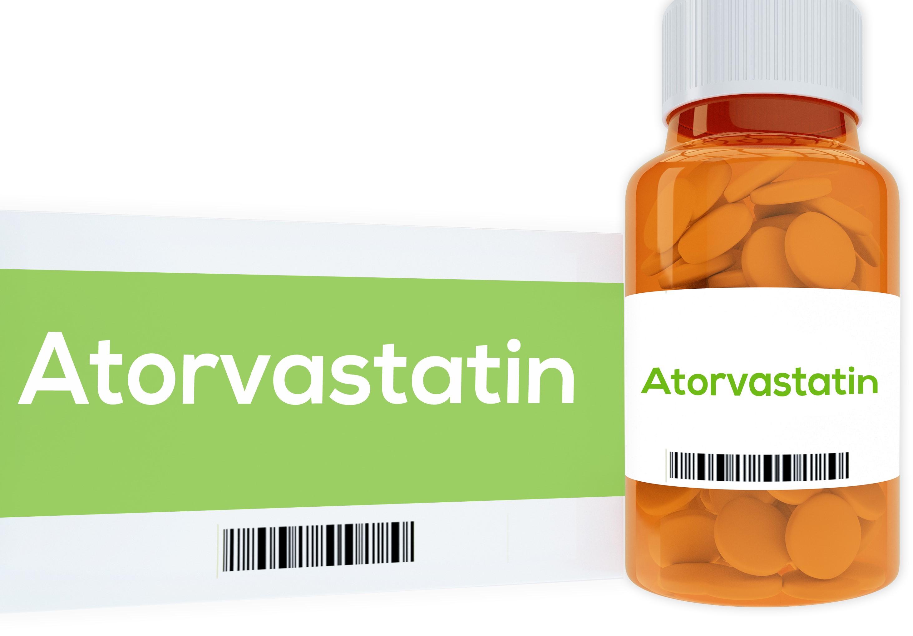 Product Recall Atorvastatin Our Blog Medwaste Management