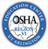 OSHA medical waste disposal
